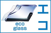 エコガラス